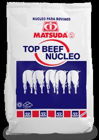 Matsuda Top Beef Núcleo