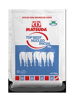 Matsuda Top Beef Núcleo Inicial Na