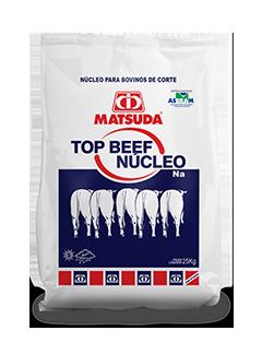Matsuda Top Beef Núcleo Na