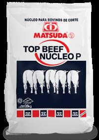 Matsuda Top Beef Núcleo P