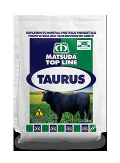Matsuda Top Line Taurus
