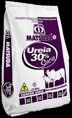 Matsuda Ureia 30%