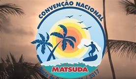Convenção Matsuda 2017