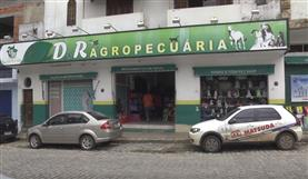DR_Agropecuária