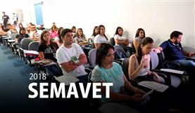 Semavet 2018